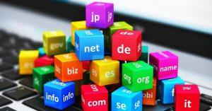 Best domain name generator tools in hindi