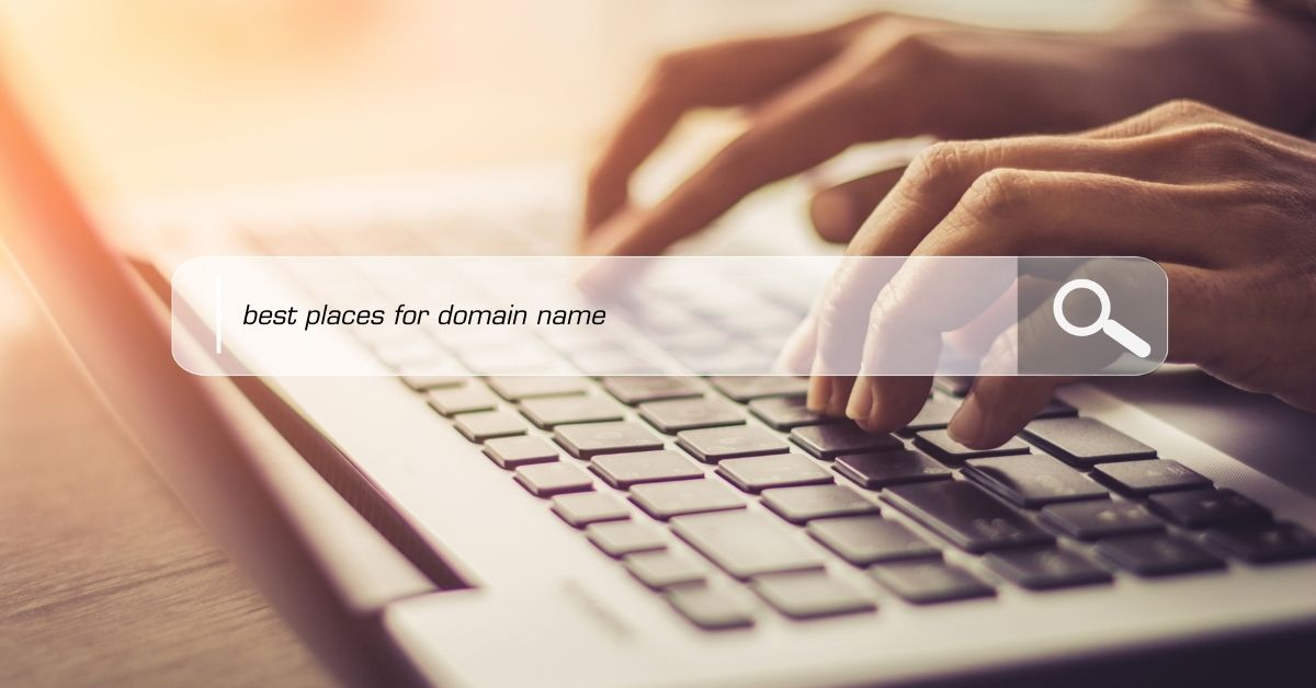 Best place to buy domain name in hindi